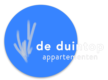 Duintopt_logo-homepage