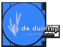 logo_duintop-blauw-wit-klein